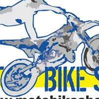 Moto Bike Shop SRL