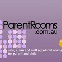 parentrooms.com.au