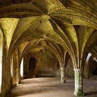 Zisterzienserinnenkloster Altfriedland
