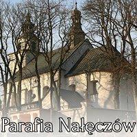 Parafia Nałęczów