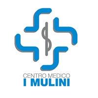 Centro Medico I Mulini