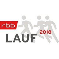 Potsdamer Drittelmarathon - rbb-Lauf