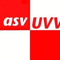 UVV Voetbal