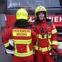 Freiwillige Feuerwehr Wildau