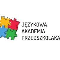 Językowa Akademia Przedszkolaka