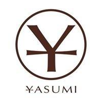 Yasumi Piła - Instytut Zdrowia i Urody