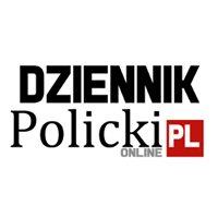 Dziennik Policki