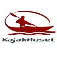 KajakHuset.dk