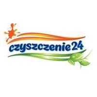 czyszczenie24.pl