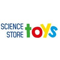 Science Store TOYS