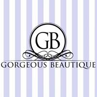Gorgeous Beautique - Lash and Brow Specialist