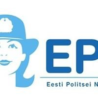 Eesti Politsei Naisühendus