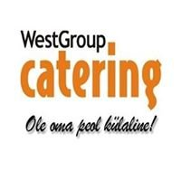 Westgroup Catering
