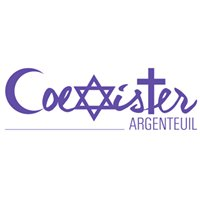 Coexister Argenteuil