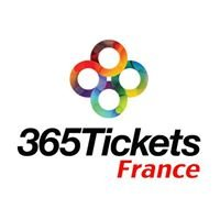 365Tickets France