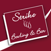 Strike Bowling & Bar