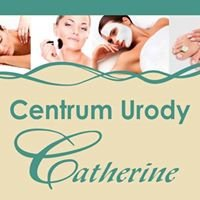 Centrum Urody Catherine