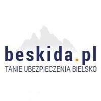 Beskida.pl -  tanie ubezpieczenia Bielsko