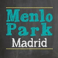 Menlo Park Madrid