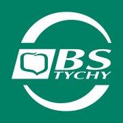 Bank Spółdzielczy w Tychach