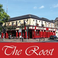 The Roost Maynooth