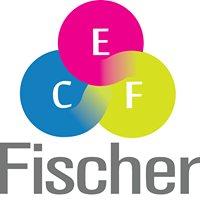 Centrum Edukacji Fischer
