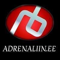 Adrenaliin