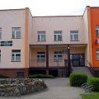 Gminna Biblioteka Publiczna w Krzeszycach
