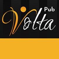 Pub Volta