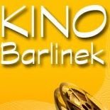 Kino Barlinek