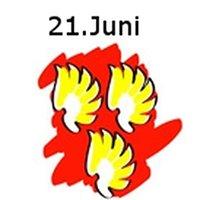 Fête de la Musique Wattenwil