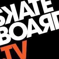Skateboard.TV Warsaw