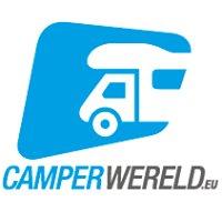 Camperwereld.eu