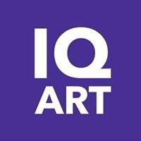 IQ ART Music