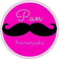 Pan Kosmetyczka - Gabinet Kosmetologiczny