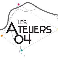 Les Ateliers 04