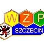 Wojewódzki Związek Pszczelarzy w Szczecinie