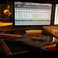 audiosound.de