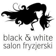 Hair Salon Bytom Poland