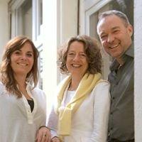 Vitarevis, Reise- & Gesundheitswelt Christiane Langer