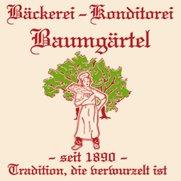 Bäckerei - Konditorei Baumgärtel und Cafe Diana