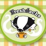 Fresh dachs Unternehmergesellschaft