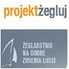 Projekt Żegluj