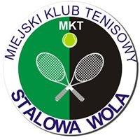 Miejski Klub Tenisowy Stalowa Wola