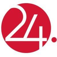tsa24.com