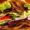 Kebab Pamira