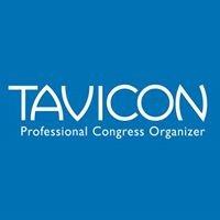 Tavicon Oy