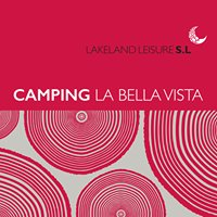 La Bella Vista Camping & Caravan Park