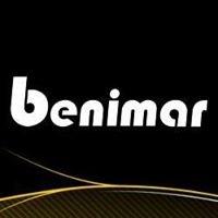Benimar Camping-cars
