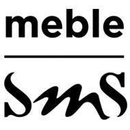 Meble SMS - meble to nasza pasja